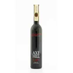 Axe Hill Cape Vintage Port...
