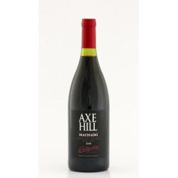 """Axe Hill """"Machado"""" (case of 6)"""