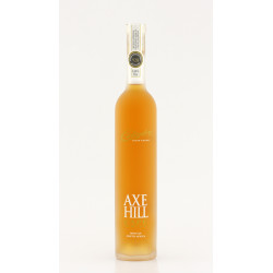 Axe Hill Cape White Port...