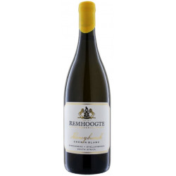 Remhoogte Honeybunch Chenin...