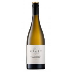 Delaire Graff Banghoek Reserve Chardonnay