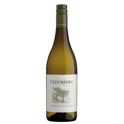 Cederberg Sauvignon Blanc...