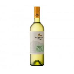 Guardian Peak Sauvignon Blanc
