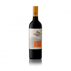 Guardian Peak Merlot (case...
