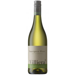 Villiera Sauvignon Blanc...