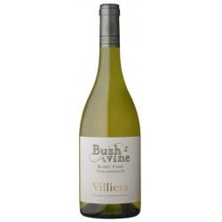 Villiera Bush Vine Blanc...
