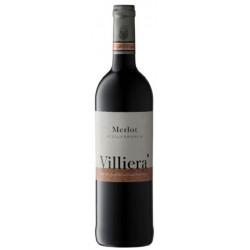 Villiera Merlot (case of 6)