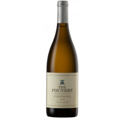 The Foundry Viognier