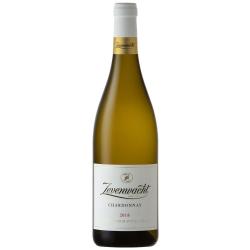 Zevenwacht Estate Chardonnay
