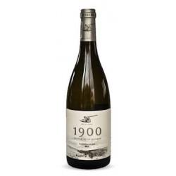 """Spioenkop """"1900"""" Sauvignon..."""