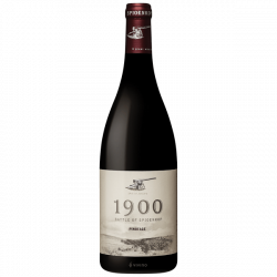 "Spioenkop ""1900"" Pinotage..."
