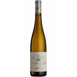 Spioenkop Riesling (case of 6)
