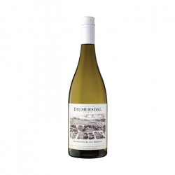 Diemersdal Sauvignon Blanc...