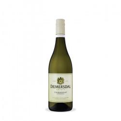 Diemersdal unwooded Chardonnay
