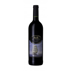 Slaley Merlot (case of 6)