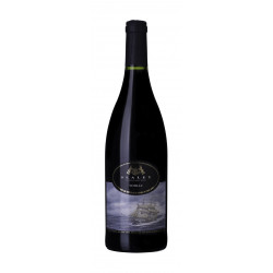 Slaley Shiraz