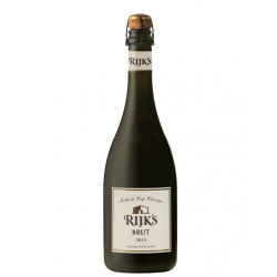Rijk's MCC Brut (case of 6)