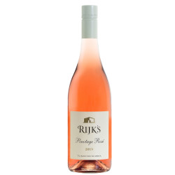 Rijk's Pinotage Rose (case...