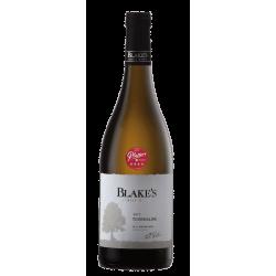 Blake's Chenin Blanc (case...