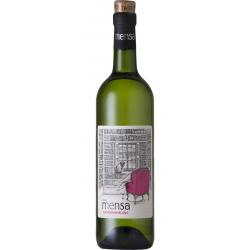 Mensa Sauvignon Blanc