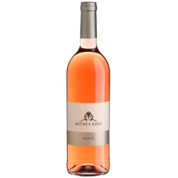 Mitre's Edge Rose (case of 6)