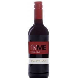 Mitre's Edge nvME