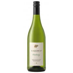 Eikehof Chardonnay