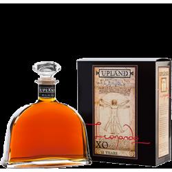 Upland Leonardo Brandy 15yo