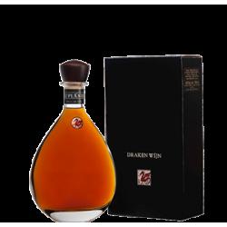Upland Drakenwijn Brandy...