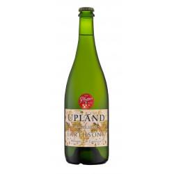 """Upland """"Earthsong"""" Organic MCC"""