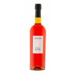 "Upland Organic Gin ""Julia""..."