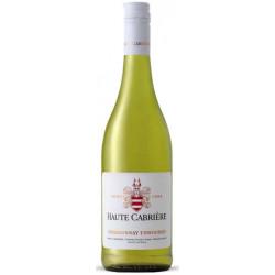 Haute Cabriere Chardonnay...