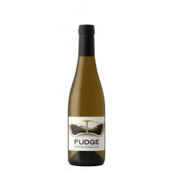 "Moreson ""Fudge"" Straw Wine..."