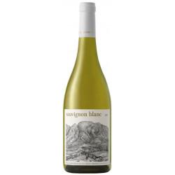 Haut Espoir Sauvignon Blanc