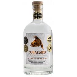 Sugarbird Fynbos Gin 500ml