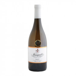 "Jacaranda ""Salt"" Old Vine..."