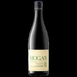 "Hogan ""Divergent"" 2018"