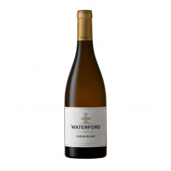 Waterford Old Vine Chenin...
