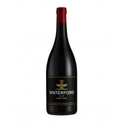 Waterford Elgin Pinot Noir