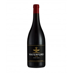 Waterford Pinot Noir