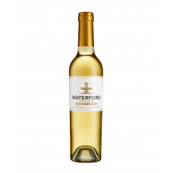 Waterford Heatherleigh 375ml
