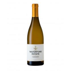Waterford Chardonnay Magnum...
