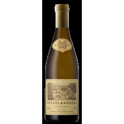 Tesselaarsdal Chardonnay