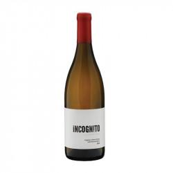 """Jacaranda """"Incognito""""..."""