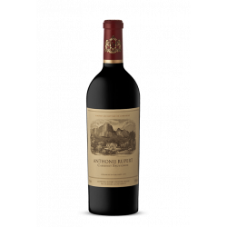 Anthonij Rupert Cabernet...