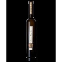 Simonsig Vin de Liza 375ml