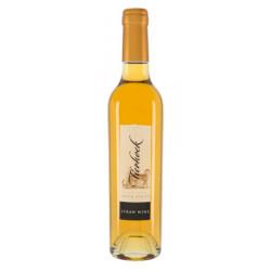 Tierhoek Straw Wine