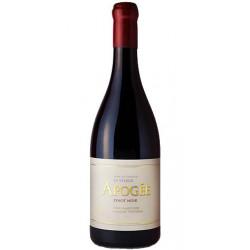 "La Vierge ""Apogee"" Pinot..."