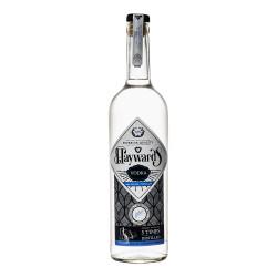 Haywards Vodka (case of 6)