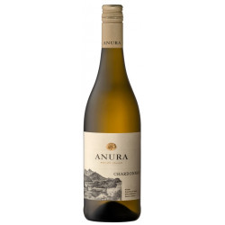 Anura Chardonnay (case of 6)